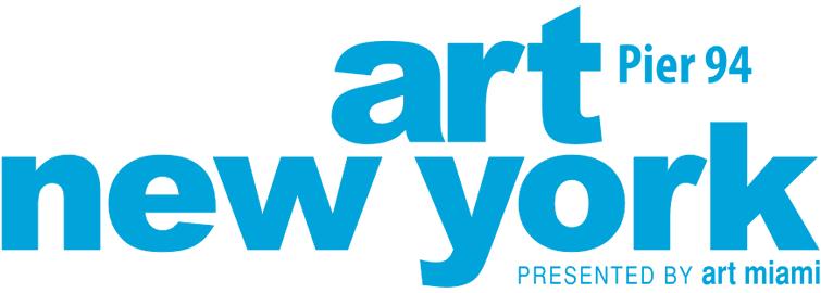 artmiami New York