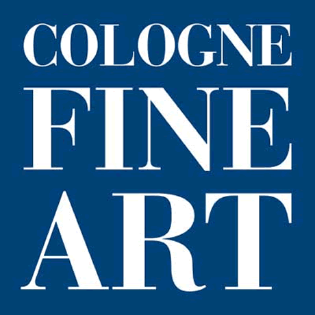 Cologne Fine Art