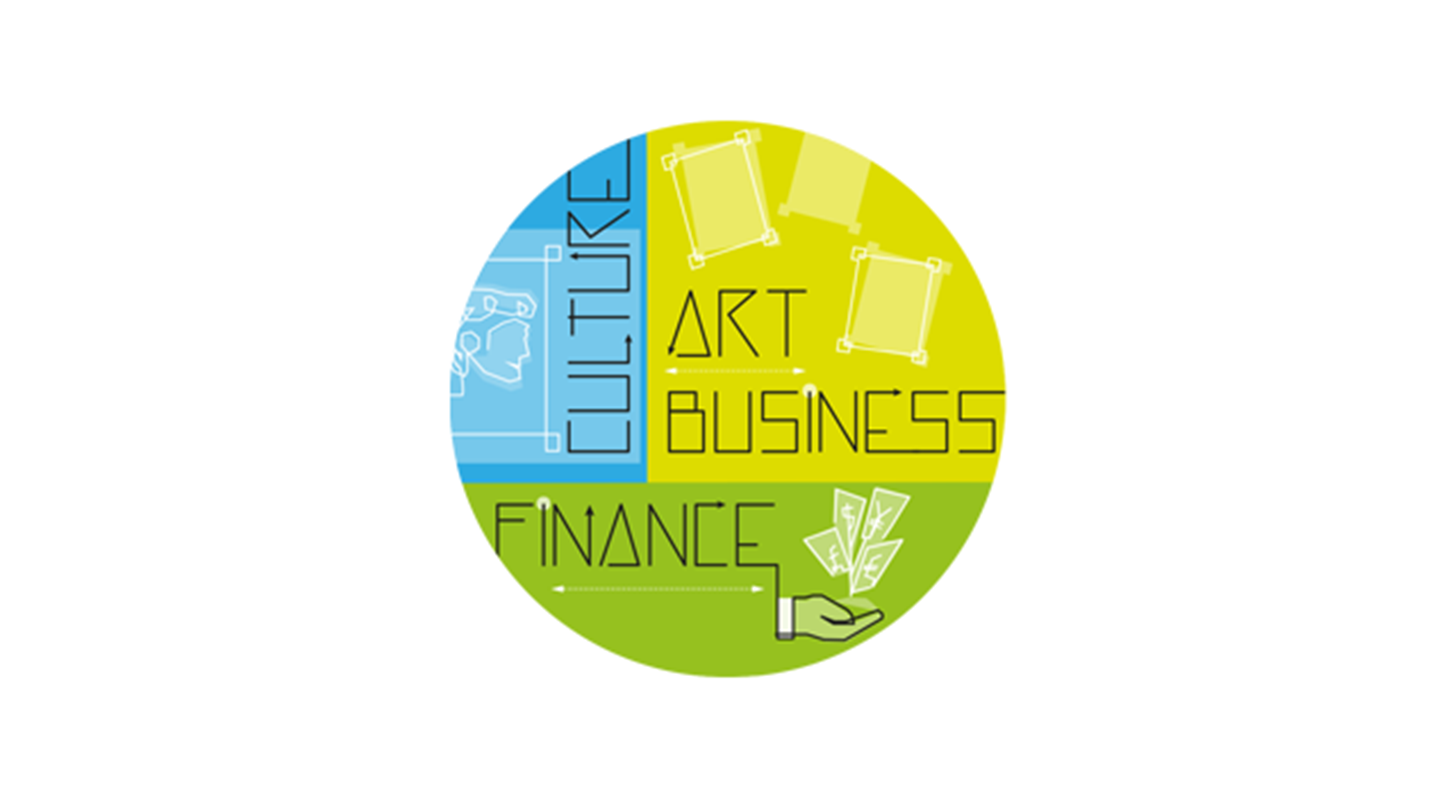 Deloitte's 12th Art & Finance Conference