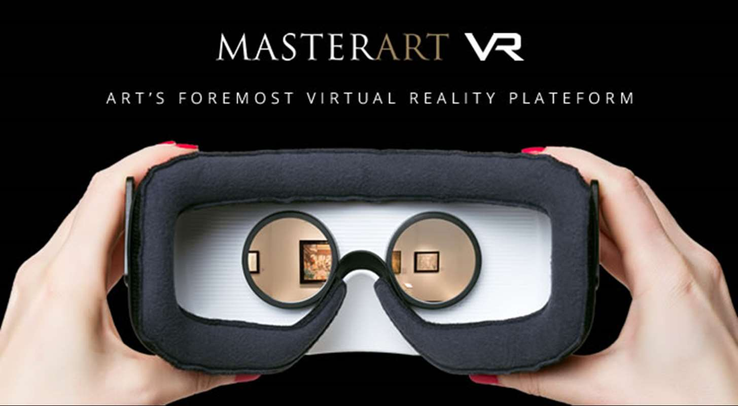 Masterart The Online Platform For Collectors Connoisseurs And Art