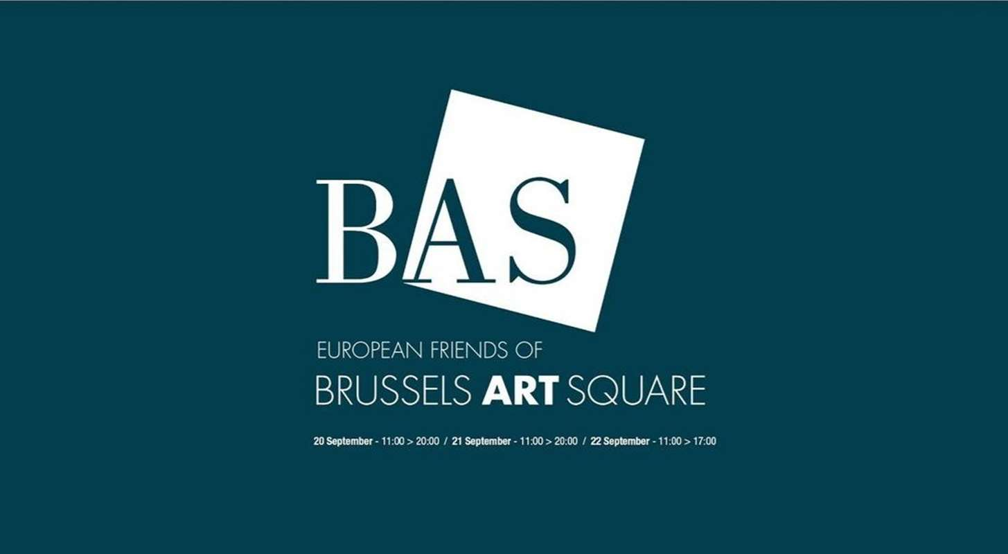 Brussels Art Square